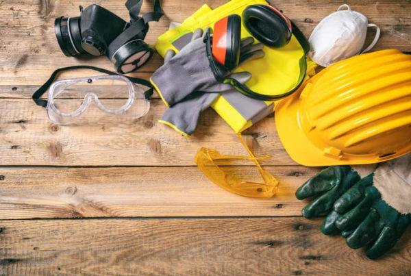 JTC Services Construction Safety Guam