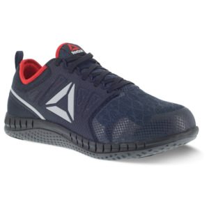 RB4250 – Reebok ZPrint Work Blue/Grey | JTC Services Construction Safety Guam