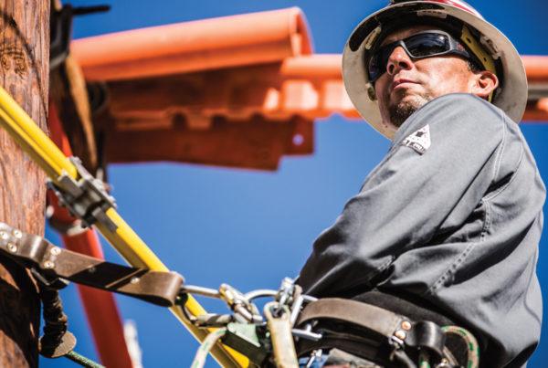 Bulwark | JTC Services Construction Safety Guam