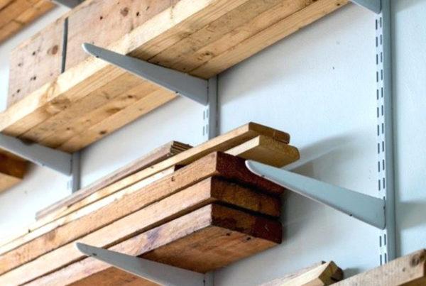 Cantilever Racks | JTC Services Construction Safety Guam
