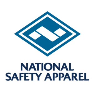National Safety Apparel | JTC Services Construction Safety Guam