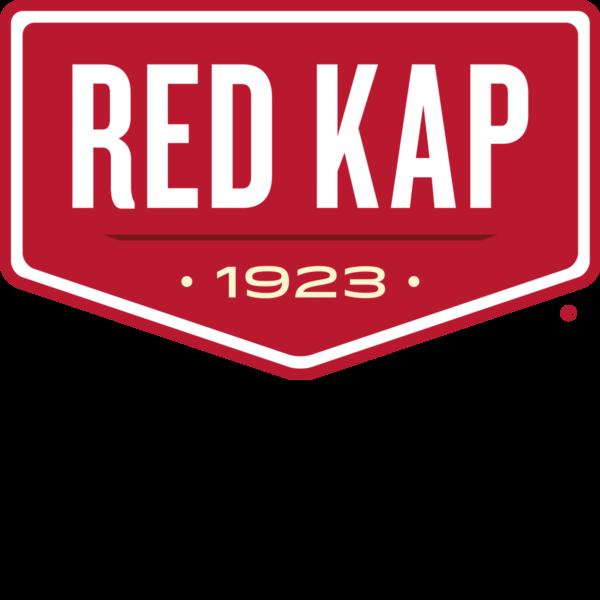 Red Kap | JTC Services Construction Safety Guam
