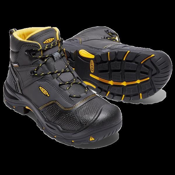 1017828 – Logandale Black | JTC Services Construction Safety Guam