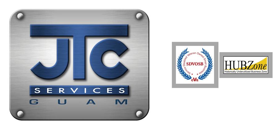 JTC Services Guam