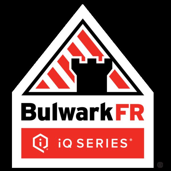 Bulwark Work Wear | JTC Services Construction Safety Guam