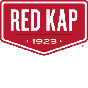 Red Kap | JTC Services Construction Safety Guam