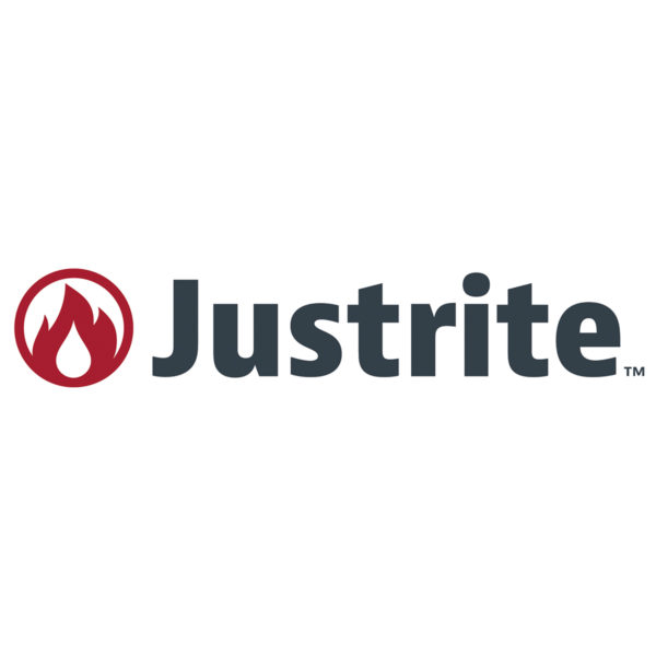 Justrite Safety Cans | JTC Services Construction Safety Guam