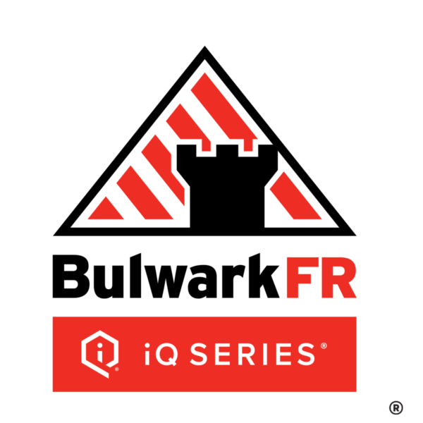 Bulwark Work Wear | JTC Services Construction Safety Guam